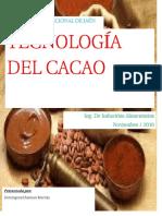cacao imprimir.docx