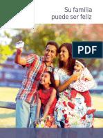 SU FAMILIA PUEDE SER FELIZ.pdf