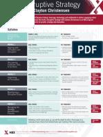 Disruptive Strategy Syllabus.pdf