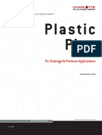 LP-PPDP (1005)