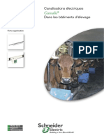 CEP dans bâtiments d'élevage.pdf