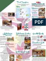 Wellnesland+Brochure+2016