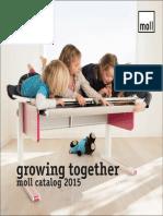 Moll2015 Katalog Web En