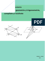 Probleme_de_geometrie_i_trigonometrie_c.pdf