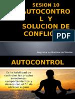 AUTOCONTROL  Y SOLUCION DE CONFLICTOS.pptx