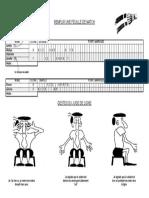 formation-badminton-marques gestes