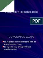 5liquidos y Electrolitos