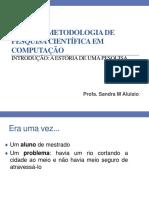 MPCC_1.pdf