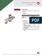 00074 2014-02 Frb Prodatsh Distributeur-universar-638 Comap-bxsub