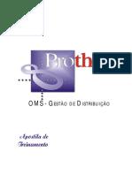 Oms_P8