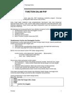 lib php.pdf