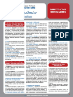 Guia-Academico-Direito-Civil-Obrigacoes.pdf