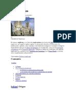 ANTECEDENTES HISTORICOS DEL CONGRESO.docx
