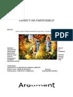 Parteneriat Intre Doua Gradinite-1