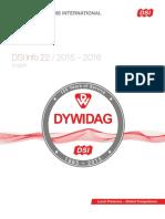 DSI-INFO-22-EN.pdf