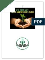 Tree plantation project.docx