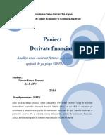 247929452-Proiect-Derivate-Financiare.docx