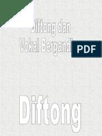 perkataandiftongdanvokalberganding-111205032017-phpapp02