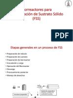 Unidad 2.3 Biorreactores Para FES