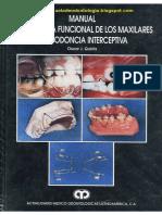 Manual de Ortp Fun de los Maxs y Ortd Interc - J. Quirós 2.pdf