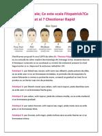 Fitzpatrick_Scale_Chestionar_fototip_cutanat.pdf