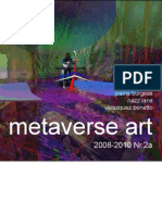 Metaverse Art Book 02a Internet