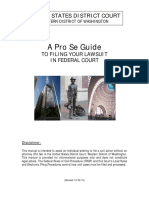 ProSeManual4_8_2013wforms.pdf