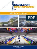 2017 State of the State Book