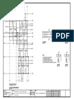 D-001 - Slab Reinforcement Plan-FF_Slab
