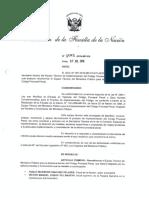 58c1f9_Reconformar El Equipo Tecnico Del MP