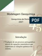 Modelagem geoquimica.pdf