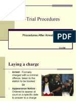 clu3mprocedures after arrest-3
