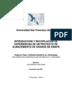 Monografia Marcelo Vera