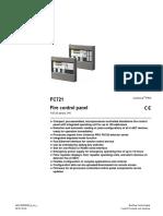 FC721.pdf