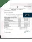 Academic_Calender_fo1417678744.pdf