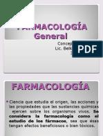 farmacologia-conceptos-basicos