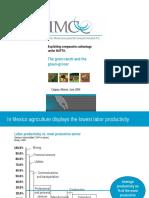 Exploiting Comparative Advantage under NAFTA 200606.ppt