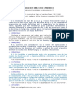 CIC 83 (cc. modificados -1).doc
