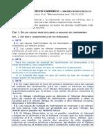 CIC 83 (cc. modificados -2).doc