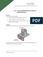 Ejercicio Ansys 2.pdf