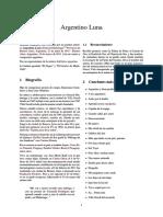 Argentino Luna.pdf
