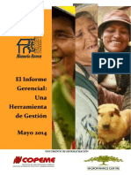 ManuelaRamos SP Fund ES 2014