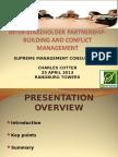 stakeholderrelationsconflict-130711011110-phpapp01