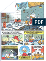 The Life and Times of Scrooge McDuck 1 - The Last of the Clan McDuck