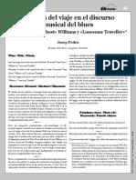 Sentidos del viaje - EU-topias-vol.-12-2016-29-391.pdf