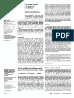 1514.1.full STC Y TERAPIA HORMONAL.pdf