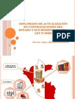 467ACTPS PREPARATORIOS (DRA YOUNG).pptx