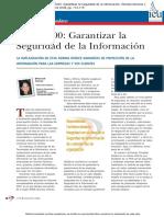 05) Suárez, D. (2008).pdf
