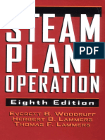 STEAM_PLANT_OPERATION.pdf