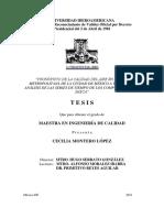 Contaminación atmosférica Mejico.pdf